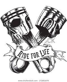 Key Tattoos, Skull Tattoos, Sleeve Tattoos, Cool Tattoos, Garter Tattoos, Rosary Tattoos, Bracelet Tattoos, Heart Tattoos, Racing Tattoos