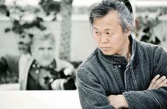 El surcoreano inauguró la nueva sección Cinema nel Giardino, del Festival…