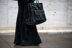 Bag - Balenciaga