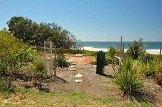 AQUARIUS End of Iluka Way   Dunbogan, NSW   Accommodation