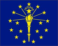 Indiana - We are hiring agents in your state, so if you know anyone who would like to be a travel agent have them contact me. Currently I have over 50 throughout the US and looking to add more. Great way to supplement your income or if you are retired, great way to make a little extra $$.     jane@worldtravelspecialists.biz
