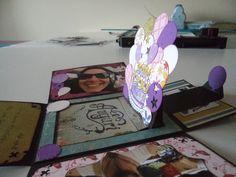 slider card int mimi album