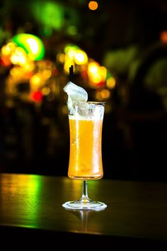 Merchant House, London.  To drink, there's truly an endless array of high-quality (and high taste) rum and gin. #rum #gin #liquor #london #booze #bestbars #cocktails #drinks #cocktail #drink