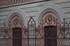 archiLAURA Home Design: Gli scatti della domenica | The Sunday morning's shots