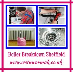 http://wetnwarmuk.co.uk/heating/boiler-breakdown-sheffield/