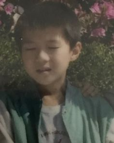 Asdfghjkl my cutieful love! Sehun, Kpop Exo, Park Chanyeol, Exo 2014, Childhood Images, Types Of Boyfriends, Hunhan, Exo Memes, Super Powers