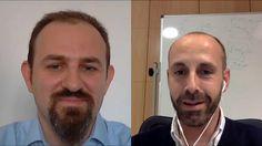 La transparencia entre startups e inversores, por Javier Megias de Start...