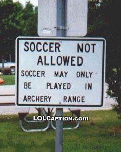Should I take up archery?