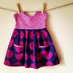 Free Patterns | The Sara Project