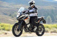 best bmx bike for tall riders – BMX Bikes Beach Cruiser Bikes, Cruiser Bicycle, Cruiser Motorcycle, Bmx Bikes, Sport Bikes, Cool Bikes, Ktm Adventure, Off Road Adventure, Bicycle Crafts