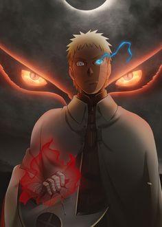 Naruto Shippuden Sasuke, Naruto Kakashi, Anime Naruto, Fan Art Naruto, Madara Susanoo, Naruto Cute, Otaku Anime, Madara Wallpaper, Naruto Wallpaper Iphone