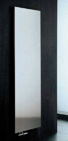 1000 images about seche serviettes eau chaude on pinterest radiators towe - Seche serviette miroir ...
