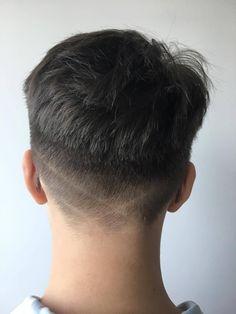 #shorthair #hairstyles