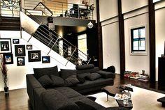 nice 90+ Best Casual Living Room Design Ideas