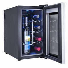 Wl450F | Weinkühlschränke | Pinterest | Produkte | {Weinkühlschränke 55}