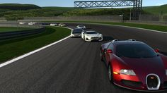 Gt5 gran turismo 5 playstation 3 cars circuits (1920x1080, gran, turismo, playstation, cars, circuits)  via www.allwallpaper.in
