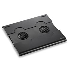 iHome® Notebook Cooling Pad #DreamDorm2012 #Protect-A-Bed