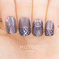 Trend Hunter 07 | MoYou London