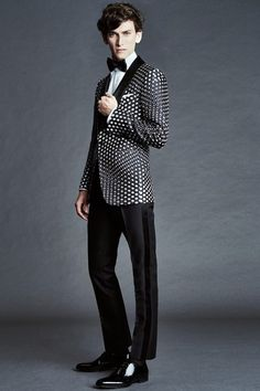 9 best Tom Ford S S 2016 Menswear images on Pinterest   Man fashion ... b044e1d668aa