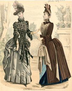 circa 1887
