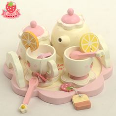 Cheap Kitchen Toys on Sale at Bargain Price, Buy Quality house trousers, toy cash register set, toy play house from China house trousers Suppliers at Aliexpress.com:1,Scale:1:8 2,Model Number:tea set 3,Warning:no 4,Gender:Unisex 5,Material:Wood