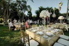 Amazing garden on the beach near Sayulita. Bucerias and Puerto Vallarta are all close by to Martoca Beach Wedding Venue