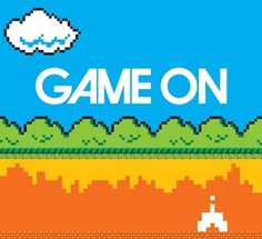 The Rule of Gamification is to make the work more fun and to make the game more serious . By its definition, gamification is the usage . Games Memes, 4th Grade Math, Grade 3, Canadian History, Teaching Social Studies, Employee Engagement, Project Based Learning, Math Lessons, Physics