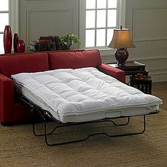 11 Best sofa bed mattress toppers images | Sofa bed mattress ...