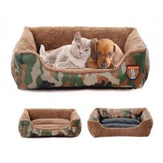 Friendly Spring Summer Camouflage Multiple Sizes Mesh Vest Costumes Pet Clothes For Dogs Puppy Clothing Pet Dog Clothes For Small Dogs To Ensure A Like-New Appearance Indefinably Dog Vests