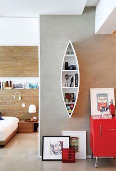 Design by TRIDE Interiores <3