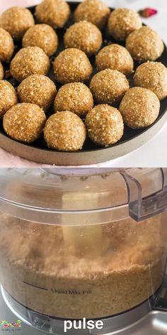 Burfi Recipe, Chaat Recipe, Indian Dessert Recipes, Healthy Indian Recipes, Healthy Cake Recipes, Indian Sweets, Baby Food Recipes, Snack Recipes, Breakfast Recipes