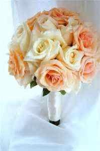 My future bridal bouquet..