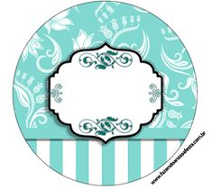 Kit-Azul-Tiffany-Fazendo-a-Nossa-Festa-34