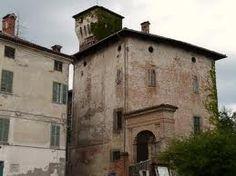 Castelnuovo  Bormida, Alto Monferrato