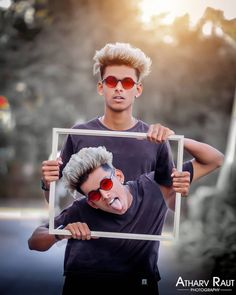 Viral Editing Of March 2019 - Tutorial Photoshop cc Studio Background Images, Background Images For Editing, Black Background Images, Photo Background Images, Cute Boy Photo, Photo Poses For Boy, Boy Photography Poses, Grunge Photography, Korean Couple Photoshoot