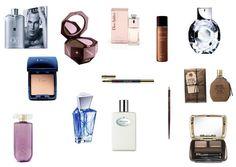 Se ligue nos últimos lançamentos na área de cosméticos…