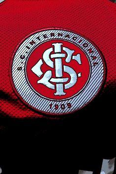 Internacional, Colorado Sc Internacional, Inter Club, Jersey Atletico Madrid, Astros Logo, Juventus Logo, Team Logo, Colorado, Soccer, Warriors