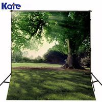 300Cm*200Cm(About 10Ft*6.5Ft) Fundo Shadow Sunlight Woods3D Baby Photography Backdrop Background Lk 2052
