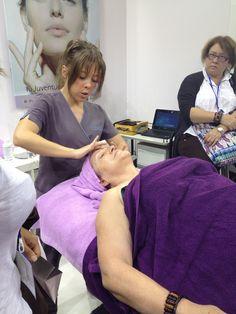 Spa BCN 2012, Thalgo Spa, Barcelona, Skin Care, Couple Photos, Couples, Beauty, Couple Shots, Skincare Routine, Barcelona Spain