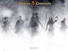 Movie Pirates Of The Caribbean: At World's End Keira Knightley Elizabeth Swann Geoffrey Rush Captain Hector Barbossa Johnny Depp Jack Sparrow Orlando Bloom Will Turner Captain Sao Feng Chow Yun-Fat Wallpaper Elizabeth Swann, Keira Christina Knightley, Keira Knightley, Caribbean Wallpaper, Hector Barbossa, Cinema, Captain Jack Sparrow, Time In The World, Movies