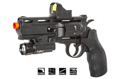 Airsoft hub is a social network that connects people with a passion for airsoft. Talk about the latest airsoft guns, tactical gear or simply share with others on this network Airsoft Revolver, Airsoft Gear, Tactical Gear, Armas Airsoft, Outdoor Activities For Adults, Paintball Mask, Team Building Exercises, Kydex Holster, Outdoor Fun