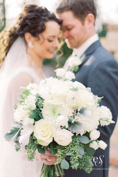 Louis-based florist for weddings, corporate, special and nonprofit events on Sisters Floral Design Studio… Bridesmaid Bouquet, Wedding Bouquets, Bridesmaids, Wedding Flowers, Wedding Dresses, Floral Design, Sisters, Ivory, Table Decorations