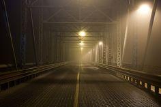 Lambertville/New Hope Bridge #woolvertoninn, #lambertvillenj, newhopepa