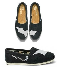 Must have them