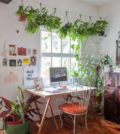 Lunes, Buen Día !! ☀️ . . . #goodmorning #goodvibes #goodlife #mondays #love #lovely #lovelife #beautiful #studio #interiordesign #bohemian #bohovibes #bohostyle #boho #vintage #urbanjungle #plants #green #home #homesweethome #homedecor #diy...