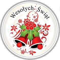 Agnes B. Christmas Kitchen, Christmas Time, Christmas Crafts, Christmas Decorations, Xmas Clip Art, Decoupage, Xmas Wishes, Merry Xmas, Xmas Cards