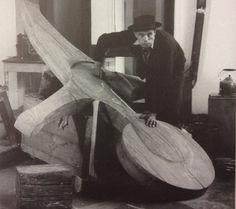 Kleve: Atelier von Joseph Beuys wird für Besucher geöffnet. Foto: Getlinger Art, Painting