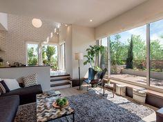 【公式:ダイワハウスの住宅商品xevoΣ 平屋暮らし(ジーヴォシグマ 平屋暮らし)のサイト】暮らしがイメージできるxevoΣ 平屋暮らしの外観・内観をご紹介しています。
