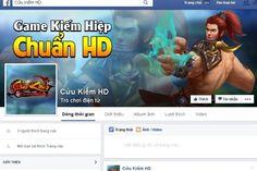 Game 2.5D Cửu Kiếm HD sắp được phát hành tại Việt Nam - http://www.iviteen.com/game-2-5d-cuu-kiem-hd-sap-duoc-phat-hanh-tai-viet-nam/ Trao đổi với đại diện NPH VGV, NPH đã xác nhận về việc phát hành game Phong Thiên Chiến Thần tạo Việt Nam với tên Việt hóa là Cửu Kiếm HD.  #iviteen #newgenearation #ivi