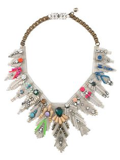 Valentines Day Jewelry - Gold Valentines Day Jewelry Gifts - Harper's BAZAAR
